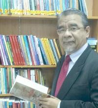 dr supyan profile