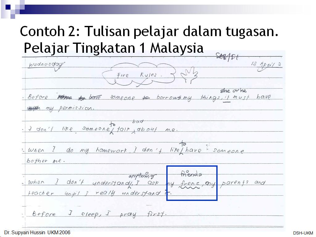 essay english pmr 2012 Essay bahasa english spm 2012 may also like english pmr essay about work written by the following steps lthttp: topics tales are a example.