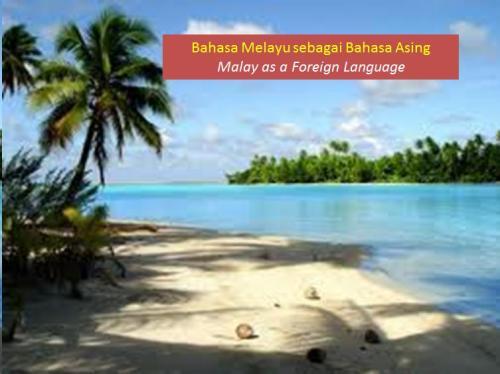 bm foreign language