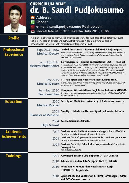 one-page-resume-dr-b-sandi2