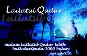 lailatul-qadar-1