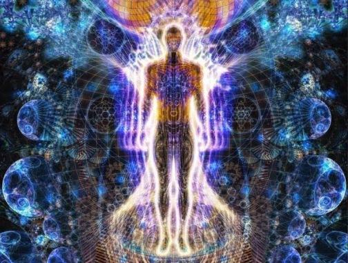 Human-Aura-Energy-Field (1).jpg