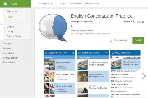english-conversation-practice