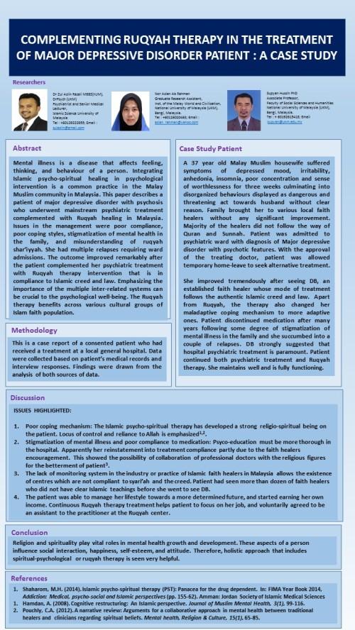 muslimmentalhealthconference2016-ver-6-1