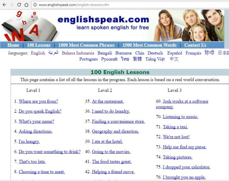 dissertations about english speaking Definition of dissertation written for english language learners from the merriam-webster learner's dictionary with audio pronunciations, usage examples, and count/noncount noun labels.