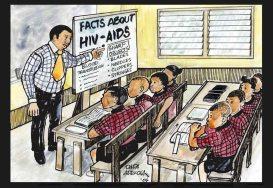 hiv-teacher-1 (1)